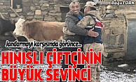 Erzurum'da çaldı, Bitlis'te yakalandılar