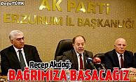 """""""HDP'nin bu ittifaka destek verdiğini Türkiye'de herkes biliyor"""""""