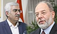 Cumhur İttifakı'nın oluşturduğu birlik ruhu Türkiye'ye hakim oldu