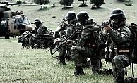YPG/PKK'ya nisanda ağır darbe
