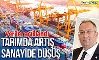 Doğu Anadolu'dan 5 ayda 192 ülkeye 677 milyon dolarlık ihracat