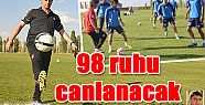 98 RUHU CANLANACAK