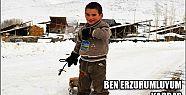 BEN ERZURUMLUYUM