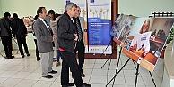 ETSO AB BİLGİ MERKEZİ'NDEN FOTOĞRAF SERGİSİ