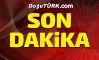 Karaçoban'da kavga: 2 ÖLÜ