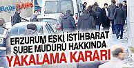 'PARALEL YAPI' İDDİANAMESİ, AĞIR CEZA MAHKEMESİNCE KABUL EDİLDİ