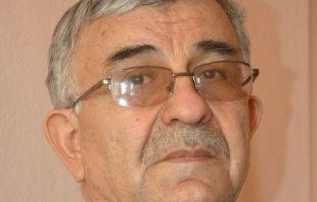 """""""TÜRKİYE'DE 30 ÇEŞİT EVLİLİK VAR"""""""