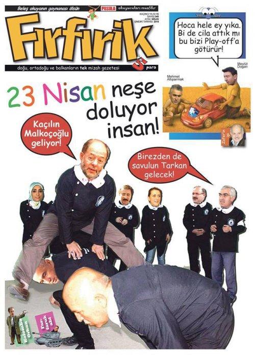 FIRFIRİK-10