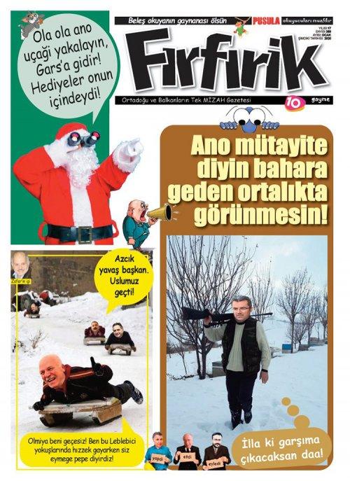 FIRFIRİK 2020-01