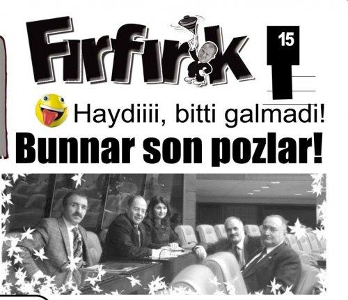 FIRFIRİK-1