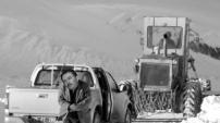 MİZAH DERGİSİ FIRFIRİK'İN GÖZÜYLE İSTANBUL EMNİYET MÜDÜRÜ SELAMİ ALTINOK