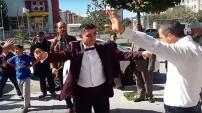 Erzurum Düğünleri - YAVUZ SELİM IŞIK