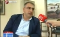 BEYAZ TV'DE ERZURUM