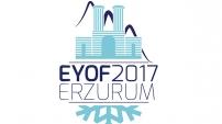 EYOF 2017 ERZURUM