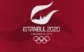 İSTANBUL 2020 OLİMPİYAT TANITIM FİLMİ