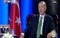 USTANIN HİKAYESİ - BEYAZ TV - (1. Bölüm)