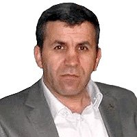 Ahmet Gökhan YAZICI