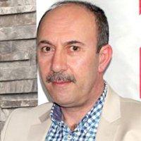 Mehmet Nuri ALİM