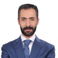 Mehmet Musa ÇAKIR