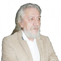 Ömer Nazmi YAVUZ