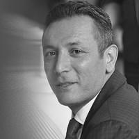 Orhan BOZKURT