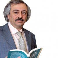 Prof. Dr. Ömer ÖZDEN