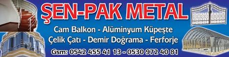 banner332