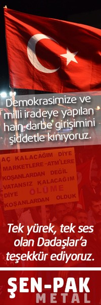 banner432